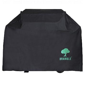 Bramble Cubierta Para Parrilla de BBQ - Funda Impermeable - Protectora contra Lluvia, Nieve,