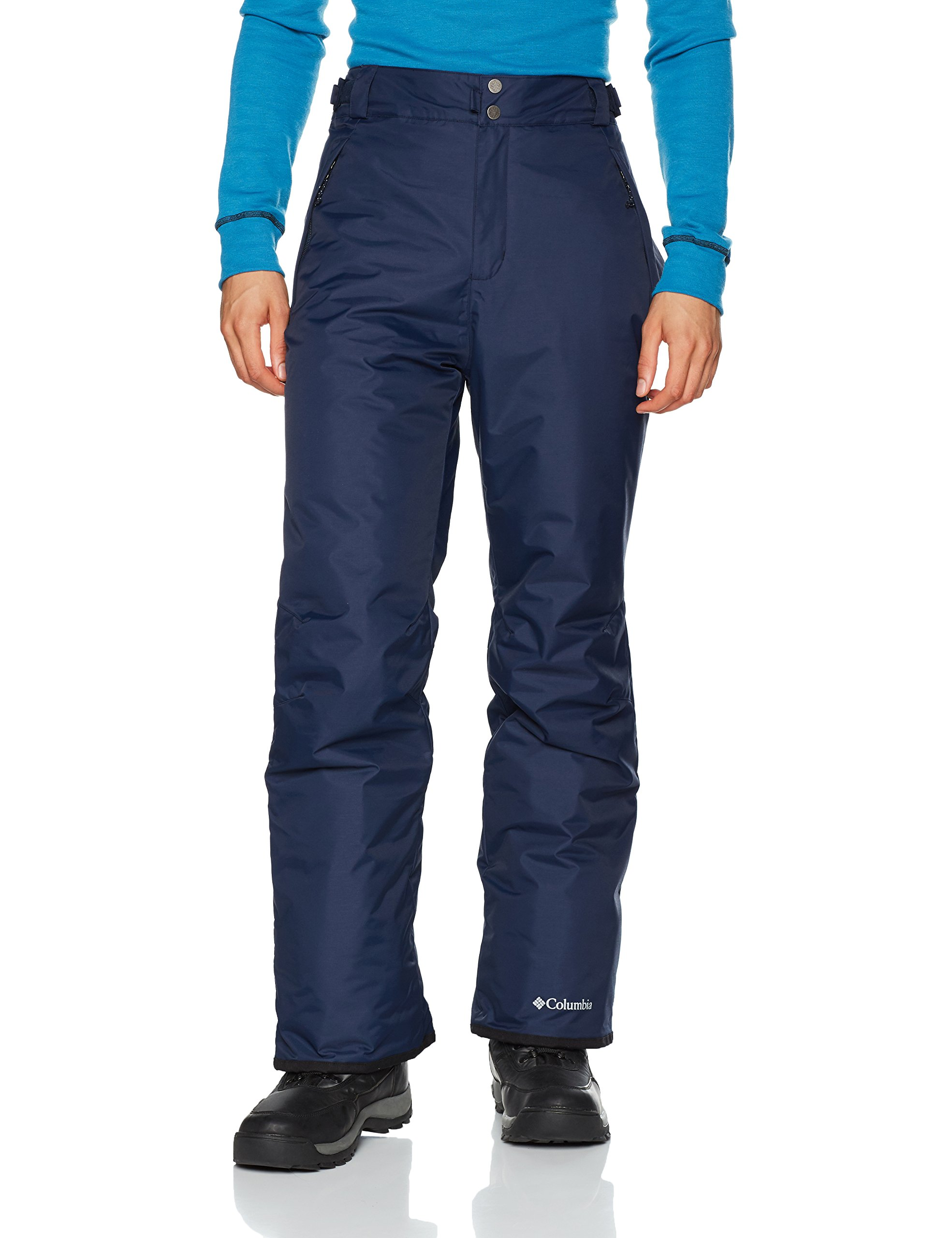 Columbia Sportswear Ride On Pant product image