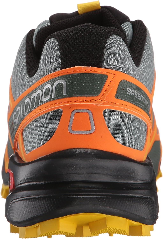 salomon speedcross 3 neu besohlen amazon
