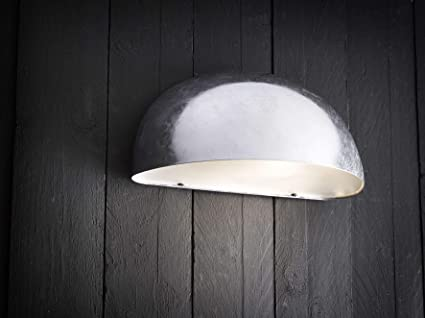 Plafoniere Da Parete Per Cucina : Nordlux lampada da parete amazon casa e cucina