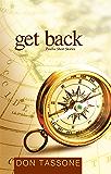 Get Back: Twelve Short Stories