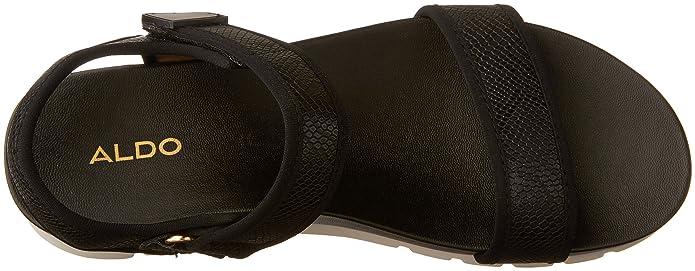 51483321 Sandals Robby Shoes Womens Fashion Aldo bD2YeIE9WH
