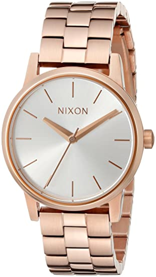 Why we will continue to love Nixon A3611045 in 2018