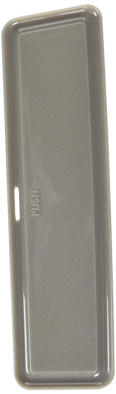 Samsung DA63-05506D Dispenser Tray