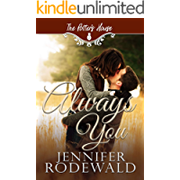 Always You: A Murphy Brothers Story (Murphy Brothers Stories Book 1)
