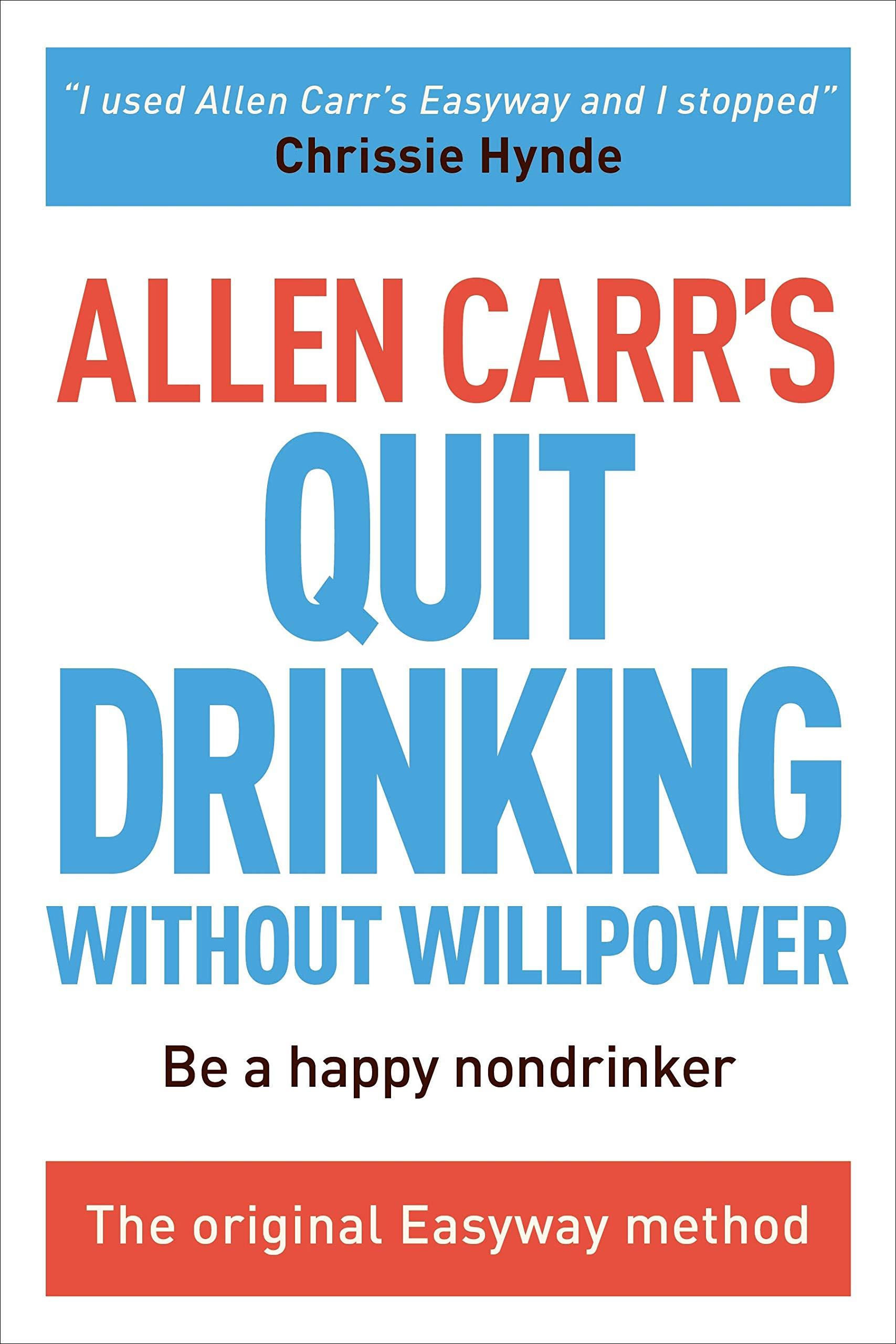 Amexerop: Leszokni a dohányzásról? - Így könnyű! pdf letöltése - Allen Carr