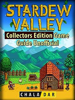 Stardew Valley Game Download, Hacks, Studio, Login Guide