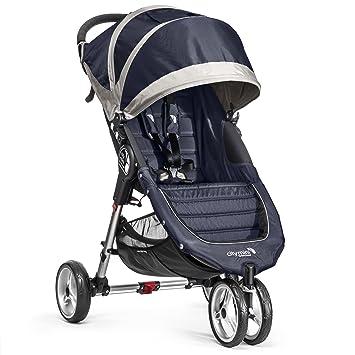 Baby Jogger BJ0141142810 - Cochecito (Multifunción/Combi ...