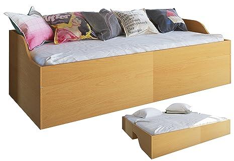 Vcm apos funzione letto ospite letto pieghevole letto singolo