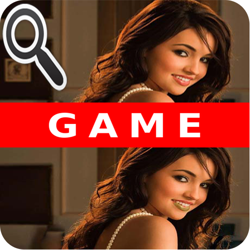 Girls Games Appstore For Android: Amazon.com: Beautiful Girls
