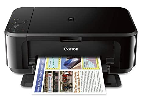 CANON INKJET PRINTER DRIVER DOWNLOAD (2019)