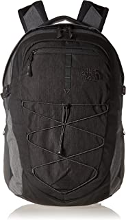 55e35c9fd4 The North Face Borealis Sac à dos 28 litres: Amazon.fr: Sports et ...