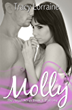 Molly: Part one (Angel Book 1)