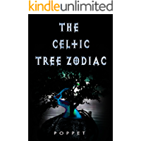 The Celtic Tree Zodiac
