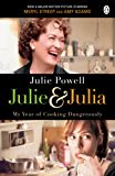 Julie & Julia: My Year of Cooking Dangerously
