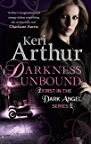 Darkness Unbound: Number 1 in series (Dark Angels)