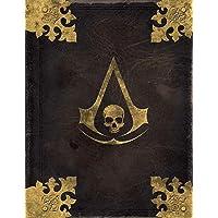 Assassin's Creed IV: Black Flag: Barbanegra el diario