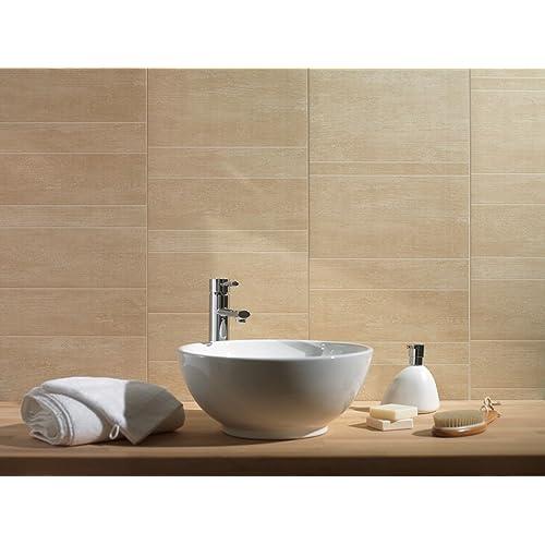 Bathroom Wall Panels: Amazon.co.uk