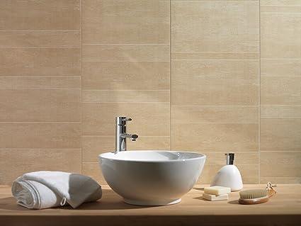 Swish marbrex arenaria effetto piastrelle da parete pannelli