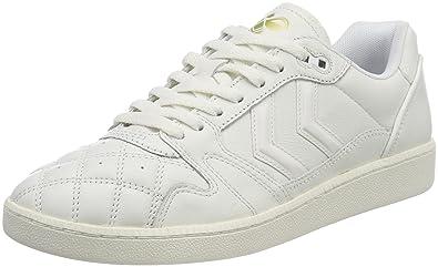 Quilt Sneaker Unisex Team Erwachsene Hummel Hb 9E2IDH