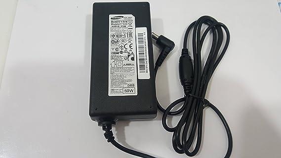 Cargador Televisor Samsung Model: A5919_FSM: Amazon.es: Electrónica