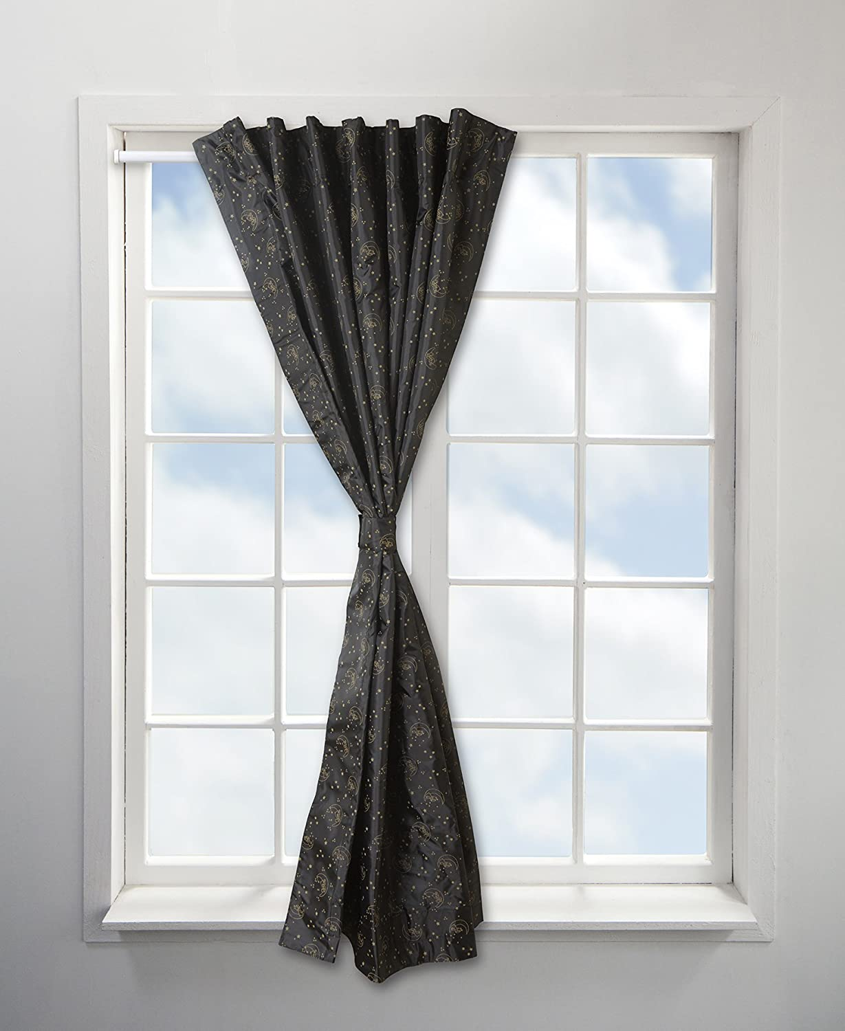 tension tips blind unique looks roman of best window so rods ideas wand curtains blinds faux rod parts easy some hook and shade fabric repair