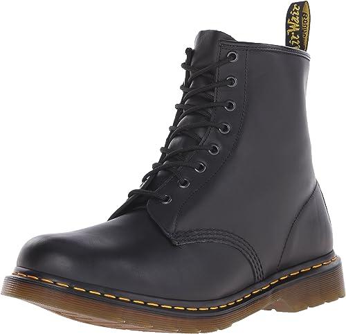 Dr Martens Made in England Schuhe 41 braun