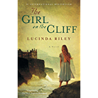 The Girl on the Cliff: A Novel (English Edition)