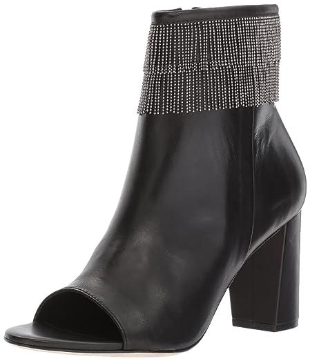 Women's Honour Fashion Boot