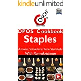 Staples: OPOS Cookbook