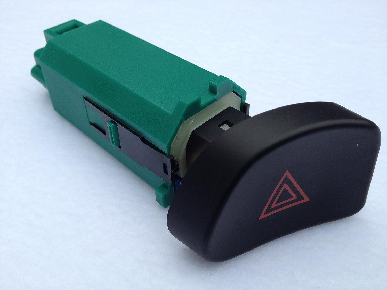 Hazard Flasher Switch For Impala 00-05