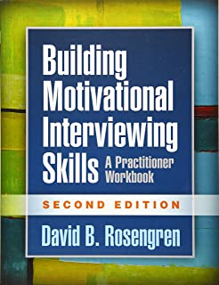 Motivational Interviewing in Groups (Applications of Motivational