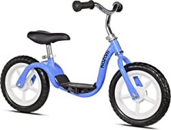 Top 10 Best Balance Bikes For Toddlers 2021 Reviews 9