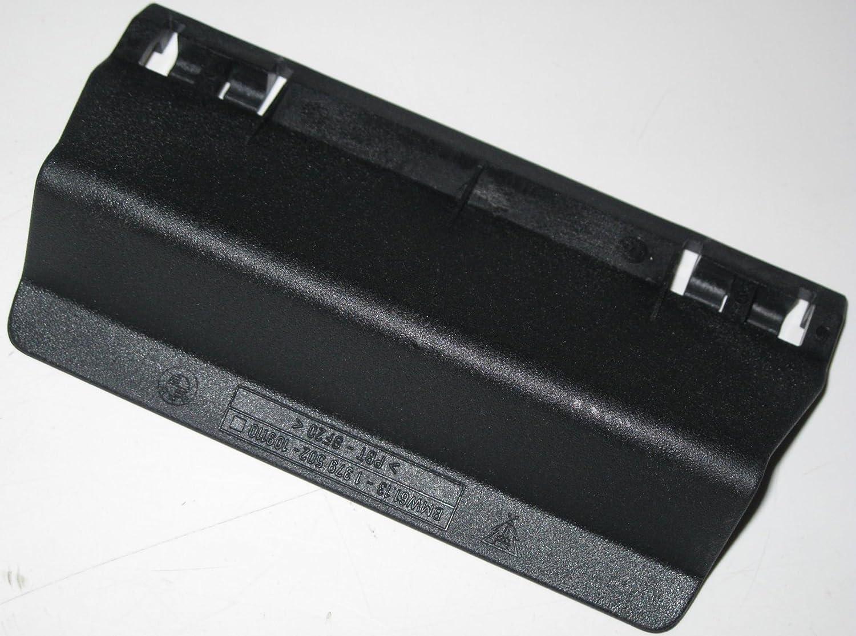 BMW E34 E32 Fuse Box Cover Lid Clamp Clip Lock 1379502 61131379502:  Amazon.co.uk: Car & Motorbike
