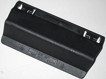 bmw e34 e32 fuse box cover lid clamp clip lock 1379502 61131379502 rh amazon co uk