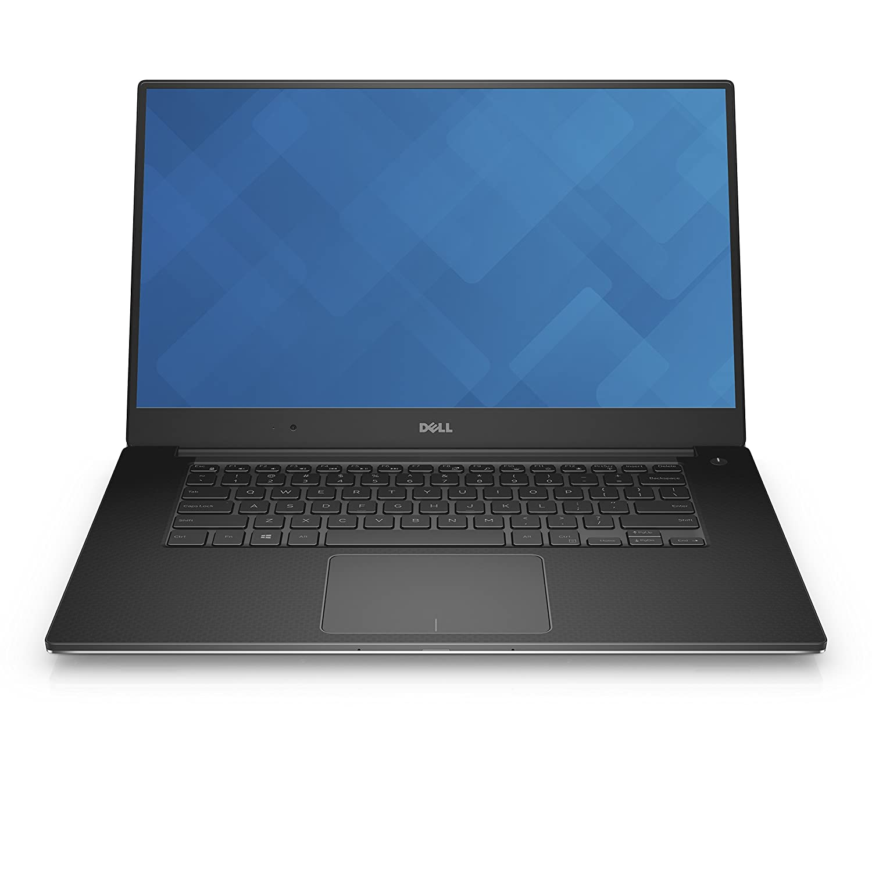 Dell Precision M5520 - Ordenador portátil de 15.6