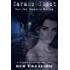 Sarah's Ghost (Part One: Heaven is Waiting): A Supernatural Thriller