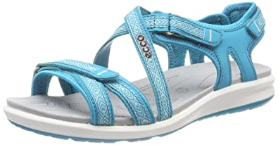 pretty cheap fashionable style promo codes ECCO Women's Cruise Ii Hiking Sandals