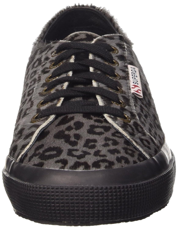 Unisex Adults 2750-Leahorseu Gymnastics Shoes Superga Arh1ZaPk1