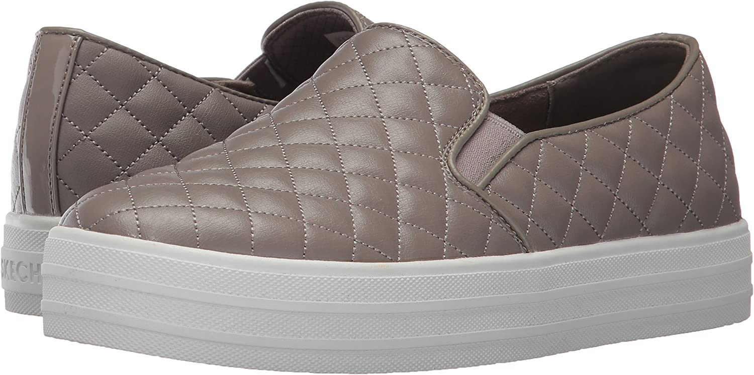 Skechers Street Double up Duvet Quilted