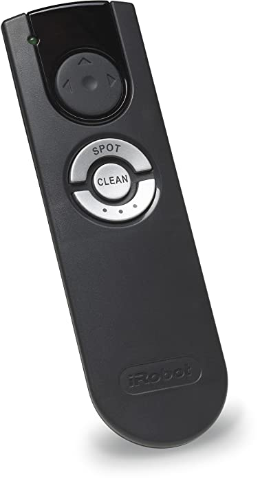 Top 8 Remote For Irobot