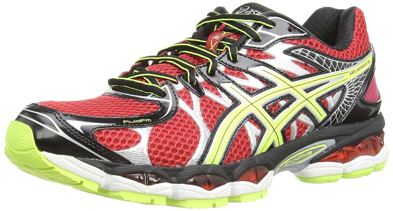 ASICS Gel Nimbus 16, Chaussures Multisport Outdoor Hommes