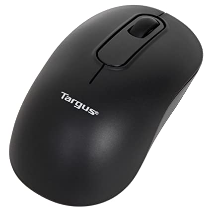 TARGUS WIRELESS MOUSE WINDOWS XP DRIVER
