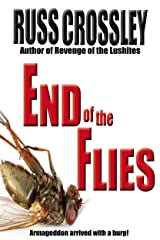 End of the Flies Kindle Edition