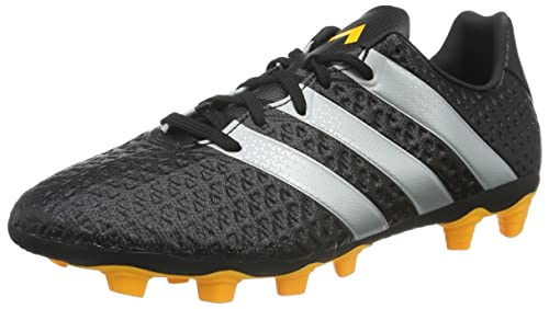 separation shoes f7c8d ef65b adidas Men's Ace 16.4 FxG Football Boots, Schwarz (Core ...