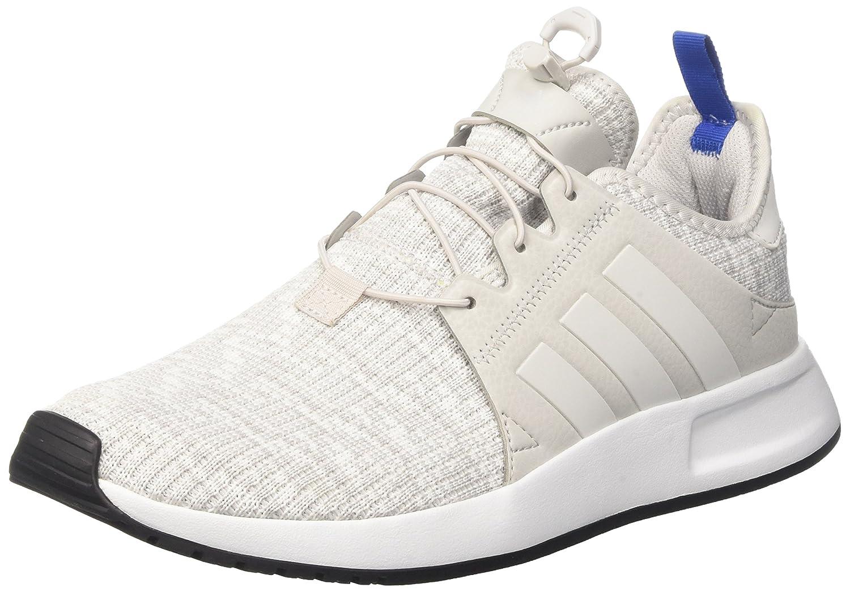 Amazon.com adidas Xplr , BY9258 , Color Grey , Size 8.0 Shoes