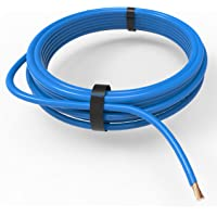 AUPROTEC Cable unipolar 6,0 mm² Hilo eléctrico en