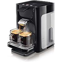 Philips Senseo Quadrante HD7866/61 - Koffiepadapparaat - Wit
