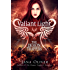 Valiant Light (Demon Trappers Book 6)
