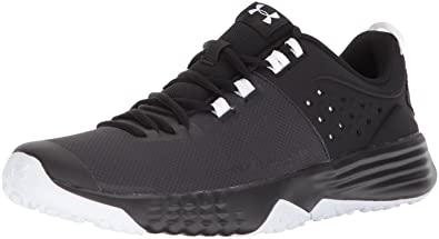 33d90d99eb Under Armour Men's Bam Trainer Sneaker